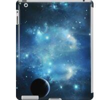 Star Language  iPad Case/Skin