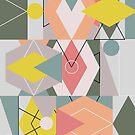 Graphic 145 by Mareike Böhmer