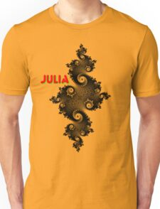 Julia Beautiful T-Shirt