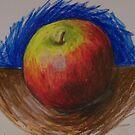 apple study by Xtianna