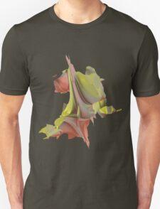 Brush Strokes T-Shirt