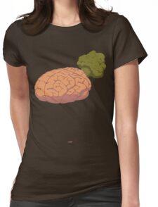 A spontaneous stupid T-Shirt