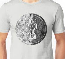SCLF Unisex T-Shirt