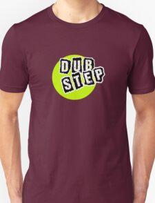 Dub Step Point Unisex T-Shirt