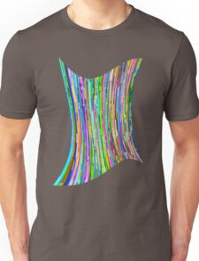Digital Fabric T-Shirt