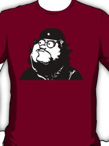 Peter Griffin Family Guy Che Guevera Funny  T-Shirt