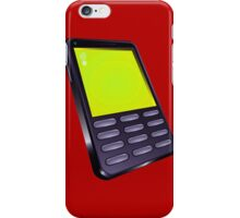 IT ALL ADDS UP iPhone Case/Skin