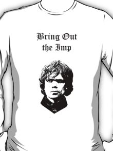 Bring Out the Imp T-Shirt