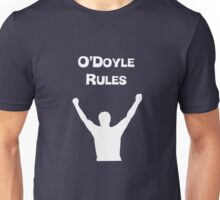 O'Doyle Rules Unisex T-Shirt