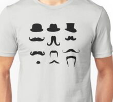 vintage stuff Unisex T-Shirt