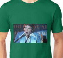 Dirk 305 Unisex T-Shirt