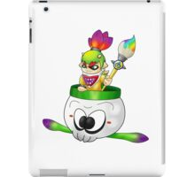 Inkling Jr iPad Case/Skin