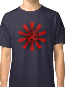 Special Effects Classic T-Shirt