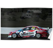51- Murphy and Skaife Poster