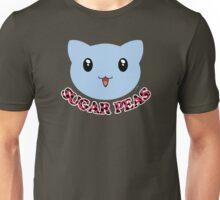 Sugar Peas! Unisex T-Shirt