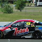 V8 supercar.13 by feeee