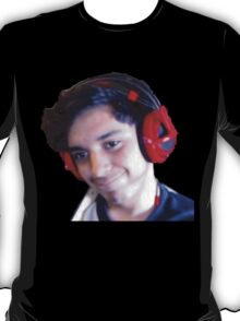 mlg streamer T-Shirt