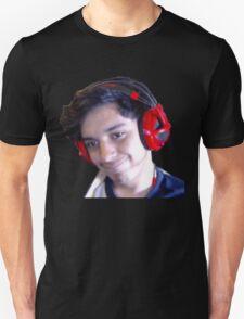 mlg streamer T-Shirt