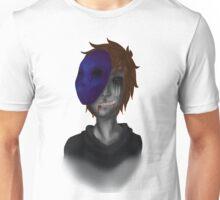 Eyeless Jack 1 Unisex T-Shirt