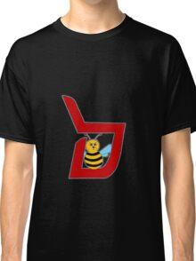 Block B BBCs Classic T-Shirt