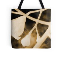 when all is light ...  Tote Bag
