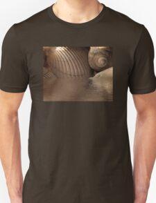Soooo Calm T-Shirt