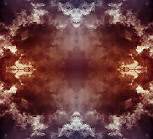 Repetitive Hallucination by Nico  van der merwe