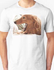 Goldie Yawn T-Shirt