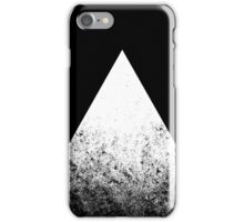 Summit iPhone Case/Skin