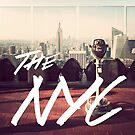 The NYC  by Randy  Le'Moine