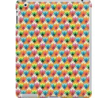 Bohemian Woods iPad Case/Skin