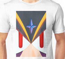 Bass: Fighting Spirit Unisex T-Shirt