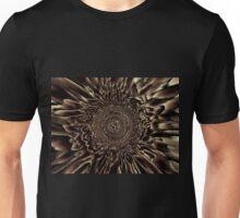 The Italian Touch Unisex T-Shirt