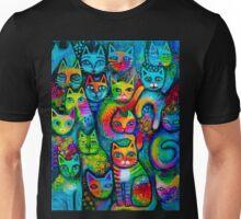 Magicats 2.5  T-Shirt