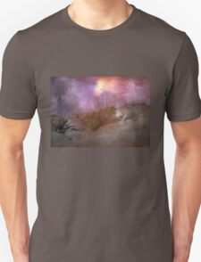 I See the New Year Rising T-Shirt