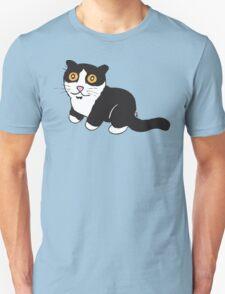 Lars Man T-Shirt