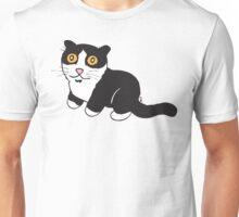 Lars Man Unisex T-Shirt