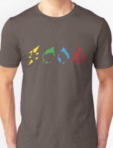 pokemon original T-Shirt