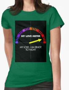 My Love T-Shirt