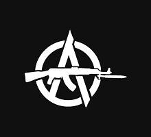 Anarchist Ak-47  Hoodie