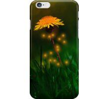 Dandy Dust iPhone Case/Skin