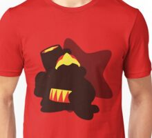 King Dedede (Kirby Version) - Sunset Shores Unisex T-Shirt