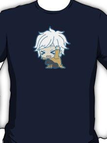 Bell Cranel T-Shirt