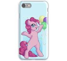 Get Wild (BG) iPhone Case/Skin