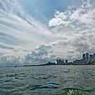 spread skies by sashdc