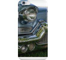 57 Cady iPhone Case/Skin
