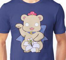 Lucky Bear Kureha Unisex T-Shirt