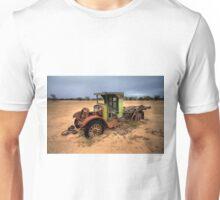 Jalopy Ute T-Shirt