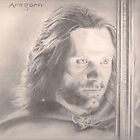 Aragorn Lord of the RIngs by Raynepau
