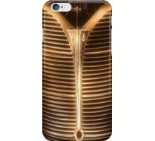 """"""" Face the Light """" iPhone Case/Skin"""